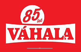 logo-vahala.png