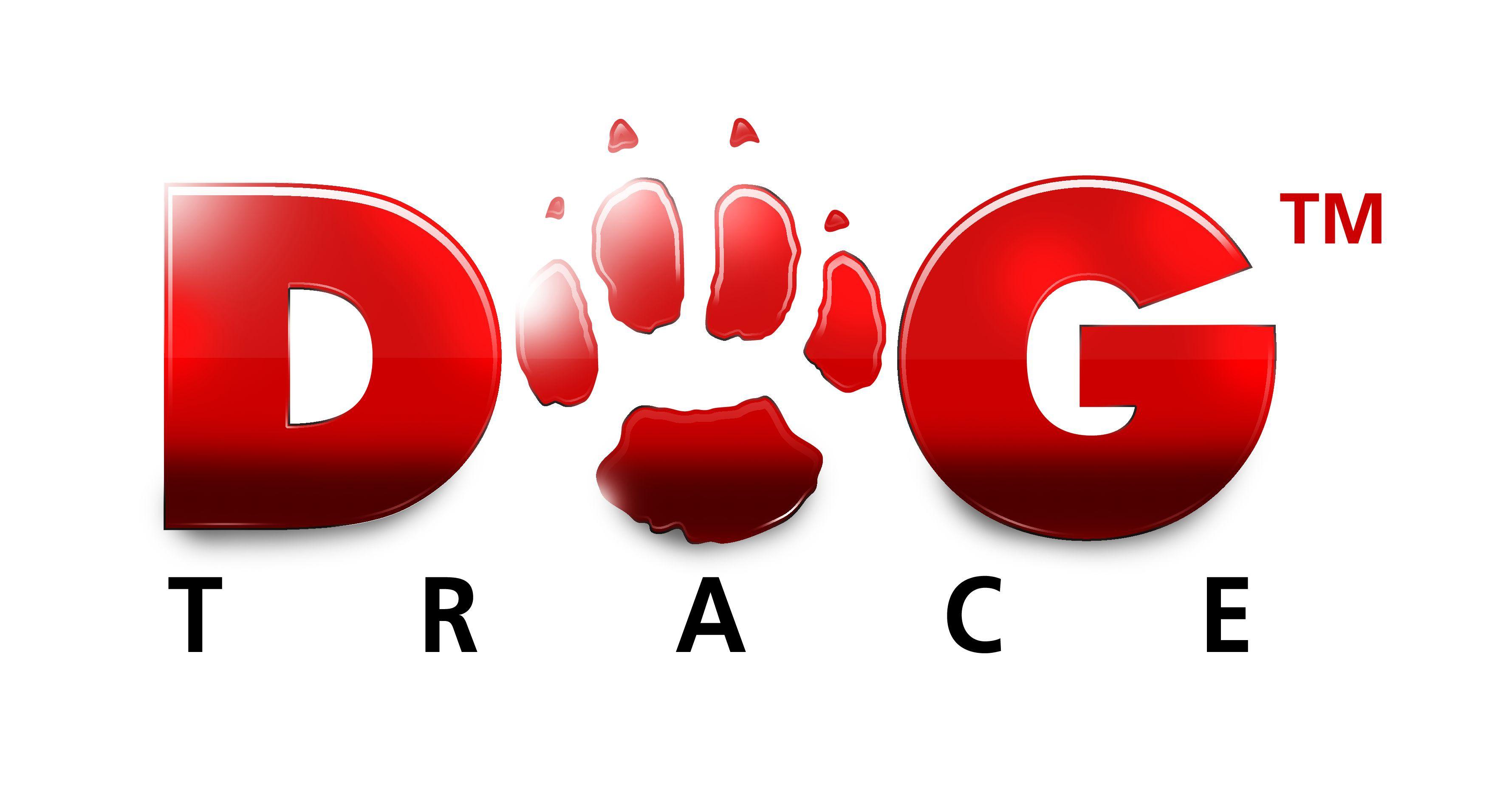 dog_logo_3d_2.jpg