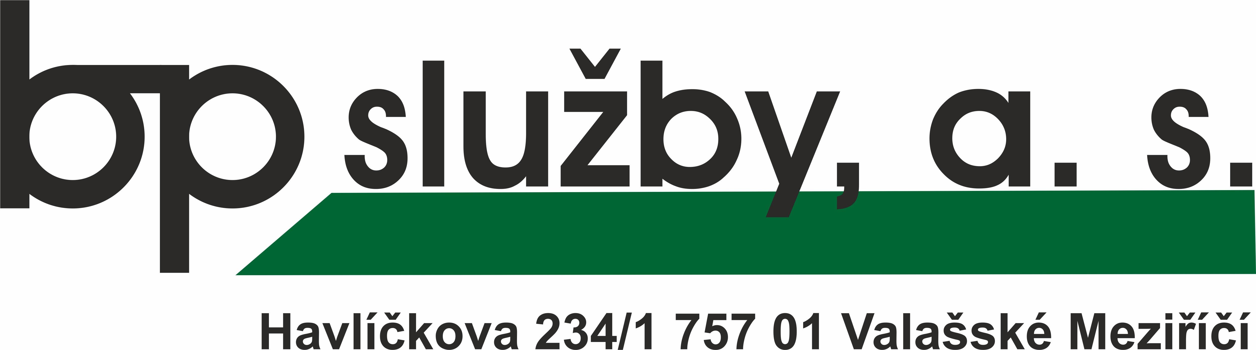 logo_puvodni.jpg